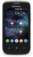 25 Harga Ponsel Android Terbaru Maret 2013