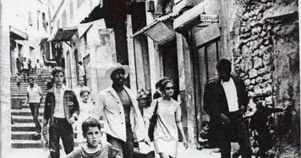 Nina Simone - Révolution