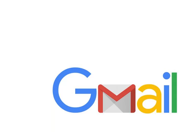 Gmail 7.11.5 APK Update to Download For All Android Phones : Bug Fixes & Enhancements