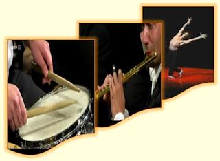 O Bolero esconde grande originalidade e, em sua versão de concerto, chegou a ser uma das obras musicais mais interpretadas a ponto de permanecer, até 1993, em primeiro lugar na classificação mundial de direitos da Sociedade dos Autores, Compositores e Editores de Música (SACEM). Blog Saltitando com as palavras