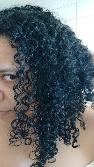 Beatriz Shaina Amend