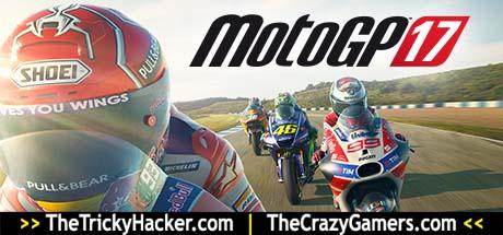 MotoGP 17 Free Download Direct Link + Torrent Link