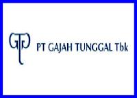 Info Lowongan Kerja di PT.Gajah Tunggal, Tbk Bulan Mei Tahun 2016