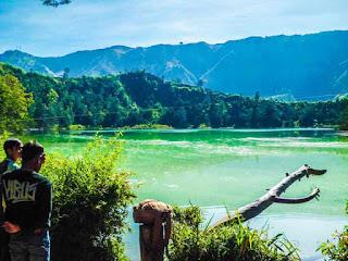21 Rekomendasi Tempat Wisata Dieng yang Wajib Dikunjungi