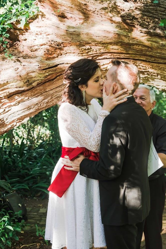 DK Photography CCD_1774 Maegan & Jarrad's  Wedding in The Cellars-Hohenort Hotel , Constantia Valley