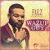 """Falz – """"O Pari"""" Feat. Olamide"""