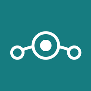 Lineage OS (LOS) 14.1 Nougat A7000