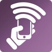 SURE-Universal-Remote-APK