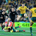 Bledisloe Cup 2017 All Blacks vs Wallabies Live Stream [1st Game]