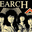 Search - Discography