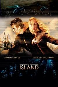 Watch The Island Online Free in HD