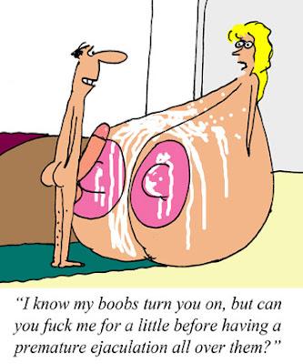 cartoon sex sick Free bdsm