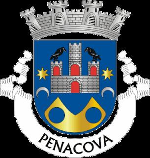 Penacova
