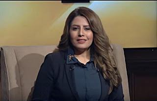 برنامج رأى عام حلقة السبت 30-12-2017 لـ نوران حسان