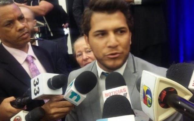 Los gays, lesbianas y transexuales inauguran Cámara Comercio en RD