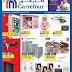 Carrefour Kuwait - Eid Promotion