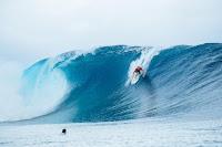 47 Owen Wright Outerknown Fiji Pro foto WSL Ed Sloane