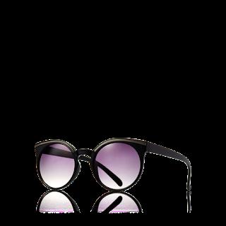 Γυαλιά Ηλίου Tindra Κωδικός: 28340 Δίνει Bonus Points:  3