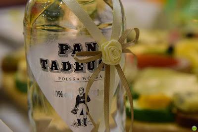 Los 10 países que beben más alcohol - 10 - Polonia