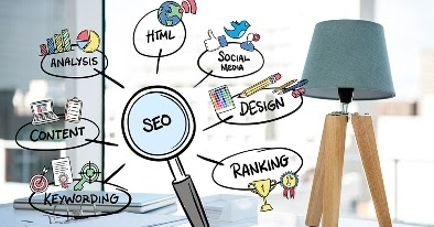 ALTA BETA -SEO Services That Make Best Use Of Your Online Visibility