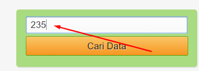 Cara Mudah Megatasi Kesalahan Kode Mapel Sertifikasi pada Verval NRG