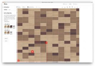 Revit Add Ons Free Mosa Pattern Generator Make Endless