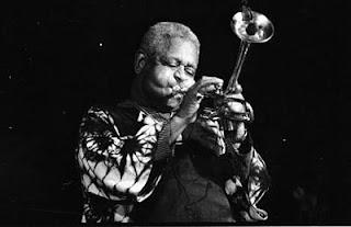 Jazz-music-history-2