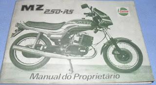MZ et l'aventure brésilienne 4