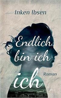 https://mimislandbuecherei.blogspot.com/2018/01/rezension-endlich-bin-ich-ich-von-inken.html
