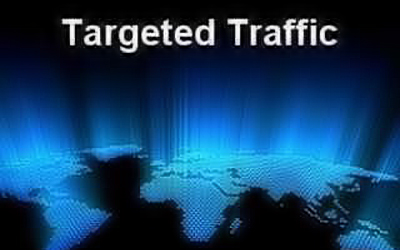 why targeted traffic is important