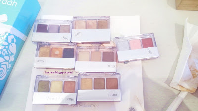 eyeshadow wardah