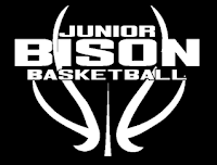 Image result for junior bison boys logo basketballmanitoba.ca