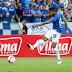 Raniel faz dois, Cruzeiro bate o Patrocinense e avança à semifinal