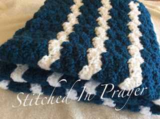https://www.etsy.com/listing/274147296/baby-boy-afghan-baby-blanket-crochet?ref=shop_home_active_4