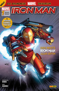 http://nothingbutn9erz.blogspot.co.at/2016/08/all-new-all-different-iron-man-1-panini-rezension.html