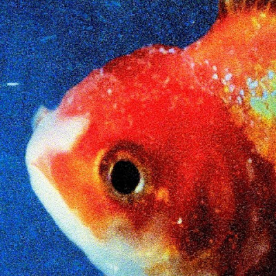 Leak Preview: Vince Staples - Big Fish Theory