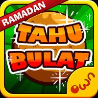 Download Game Unduh Game Tahu Bulat v5.1.1 Mod Apk Unlimited Money Versi Terbaru