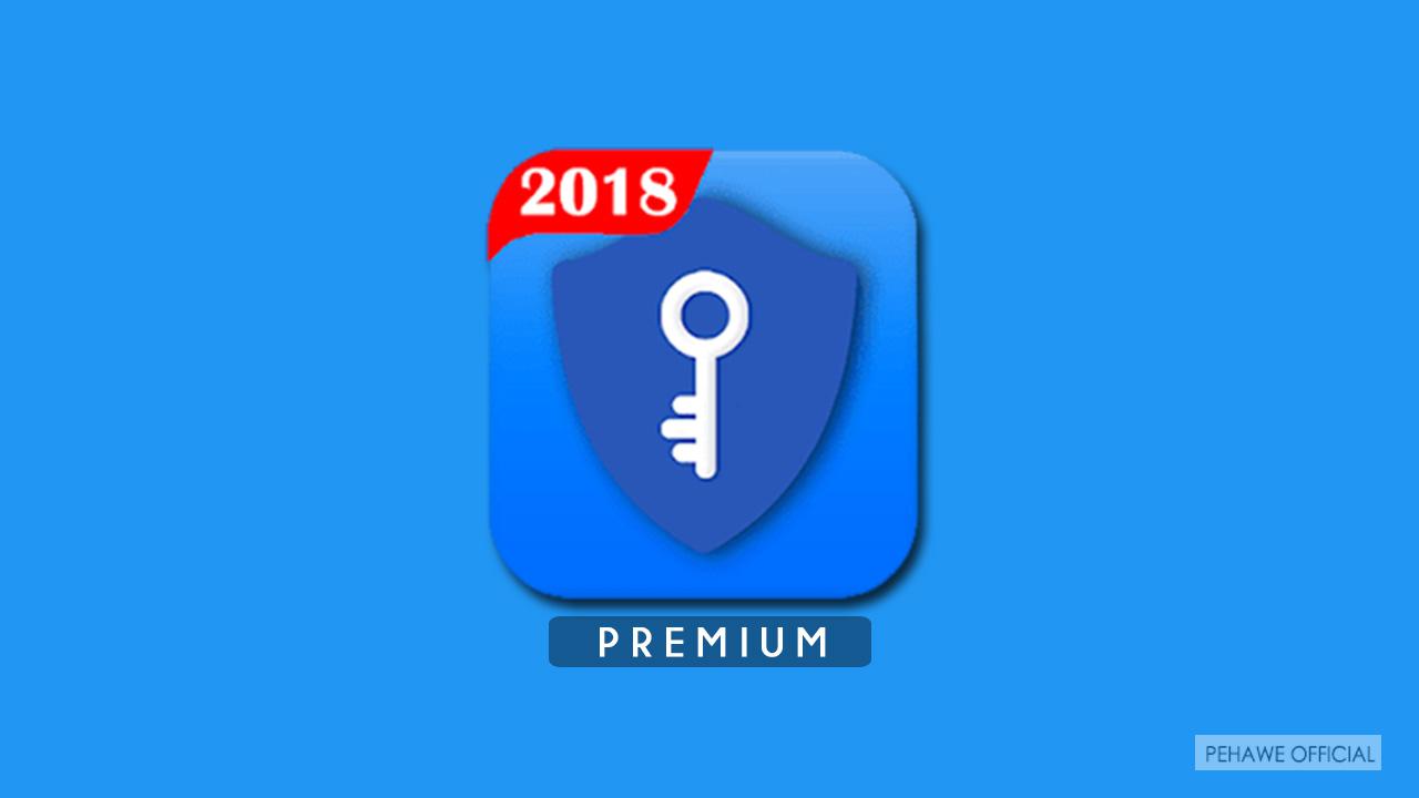 Barando VPN Pro Premium v4.5.6 Apk