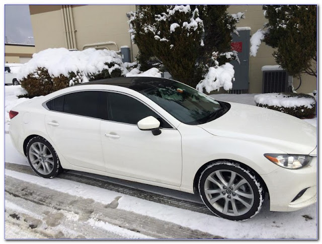 Chicago Car WINDOW TINTING Prices