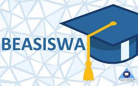 'informasi beasiswa terlengkap