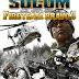 Socom U.S Navy Fireteam Bravo 3 PSP Free Download