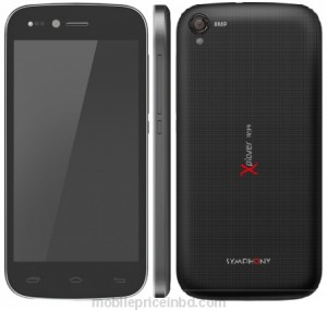 Symphony-Xplorer-W94-firmware Symphony W94 Official Firmware/ Flash File Free Download Root