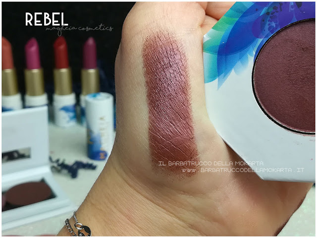 magheia-rebel-swatches