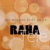 AUDIO | Jay Melody Ft Aslay - Raha tele | Download Mp3
