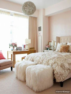 Bedroom Ideas For Married Couples 13