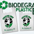 The Effect of Chitosan and Plasticizer Glycerol Addition on the characteristics of Biodegradable Plastic From Waste Peel Cassava Starch