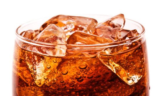 Gambar untuk Minuman Bersoda Percepat Penuaan
