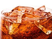 Minuman Bersoda Percepat Penuaan