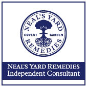 Order NYR online here