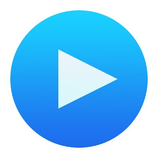MX Player APK Download, Free Video Players For Android